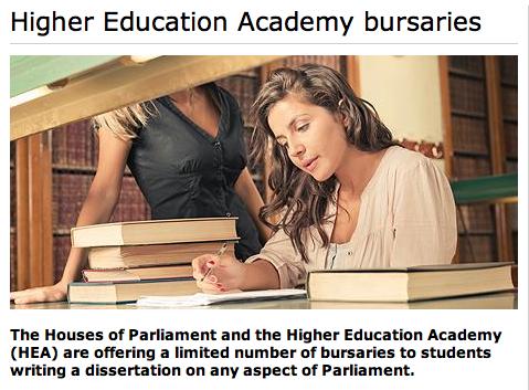 Bachelor Degree Grades Explained | Blog - The Document Centre