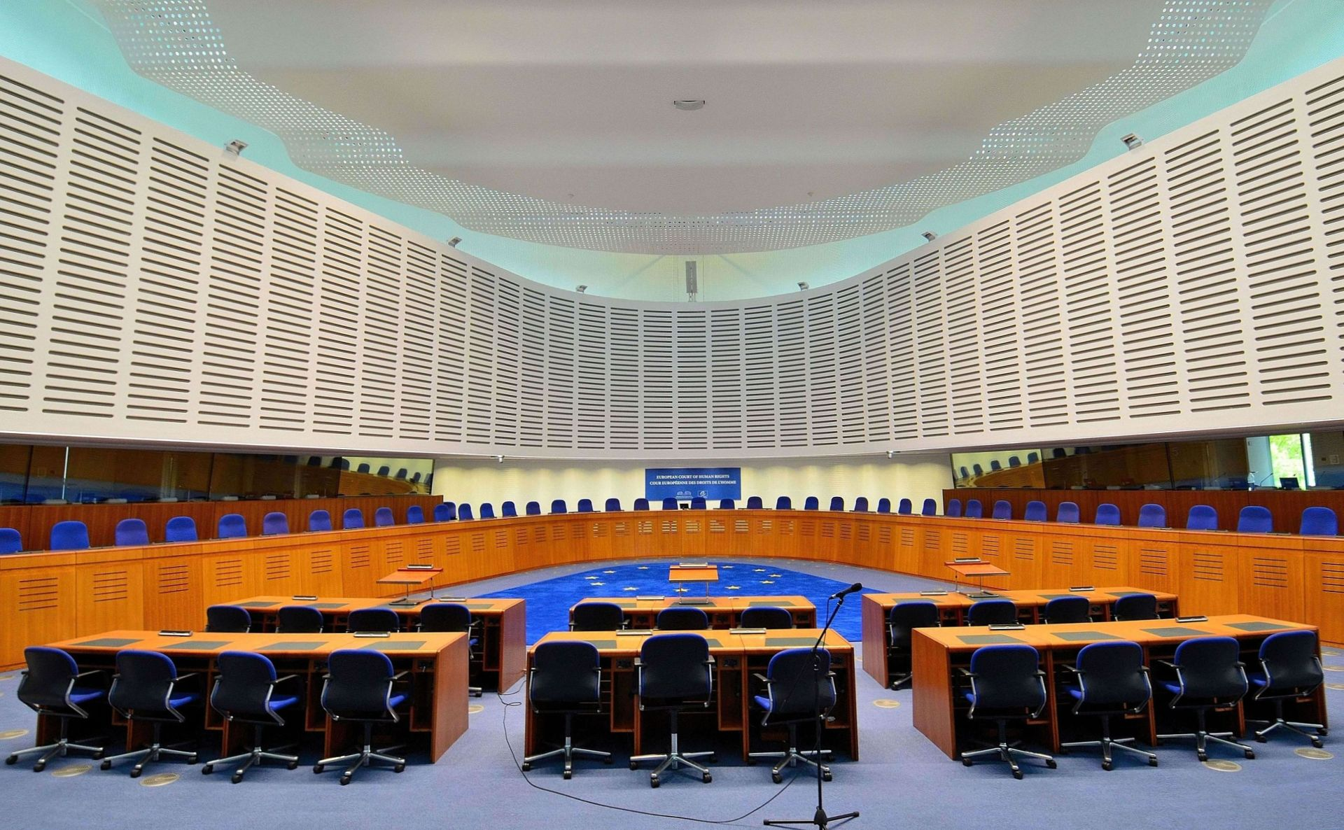 Courtroom_European_Court_of_Human_Rights_01