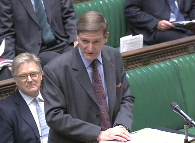 Dominic_Grieve_in_Parliament