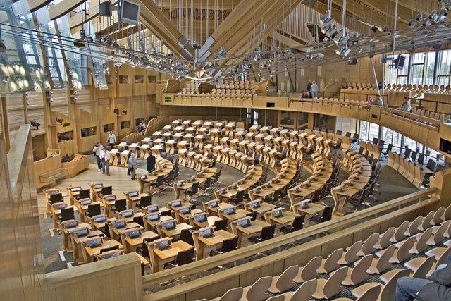 Scottish_Parliament