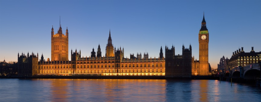 The House of Lords and secondary legislation: Some initial thoughts on the StrathclydeReview