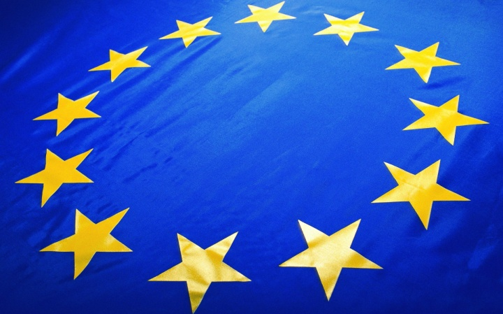 the-european-union-flag-1680x1050
