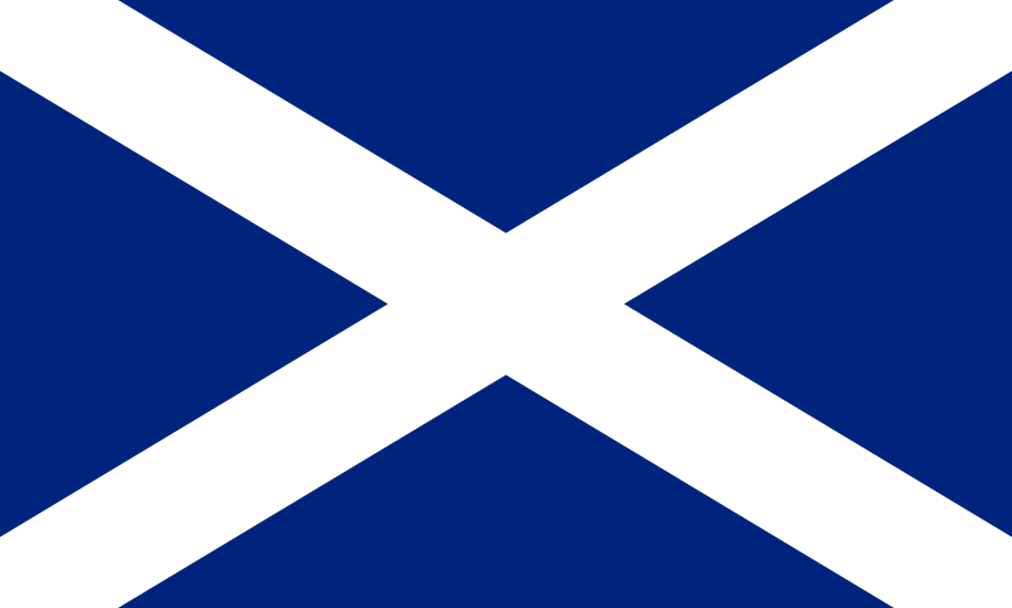 Flag_of_Scotland_(navy_blue).svg