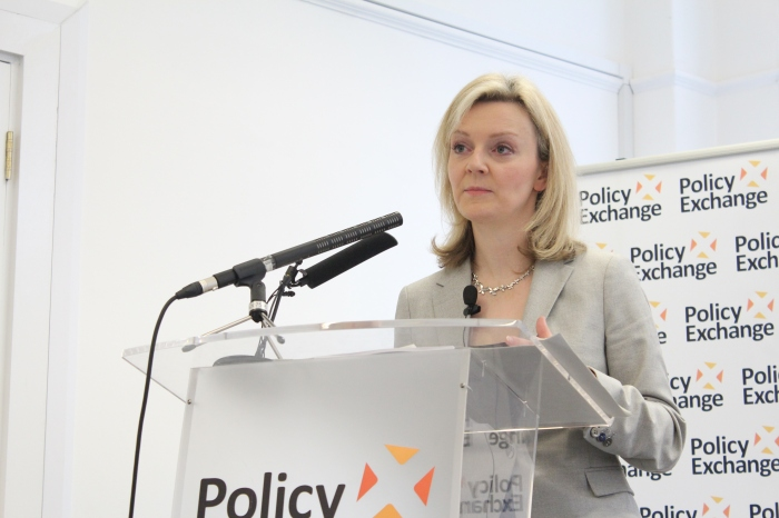 liz_truss_mp_minister_for_education_and_childcare_at_her_speech_setting_out_government_plans_to_promote_more_great_childcare