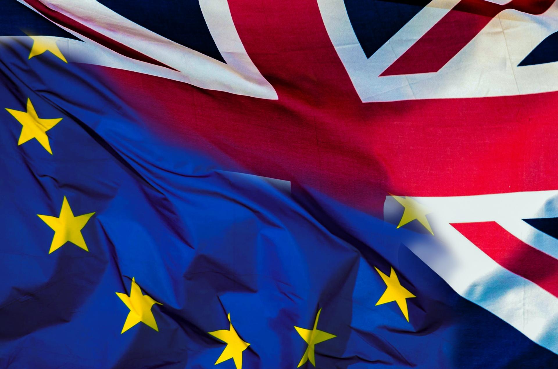 eu-uk-flag
