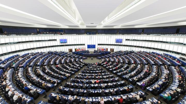 european_parliament_strasbourg_hemicycle_-_diliff