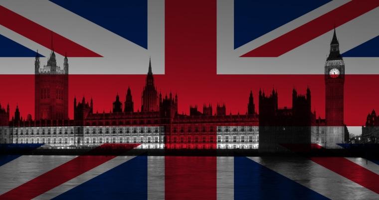 london-453099