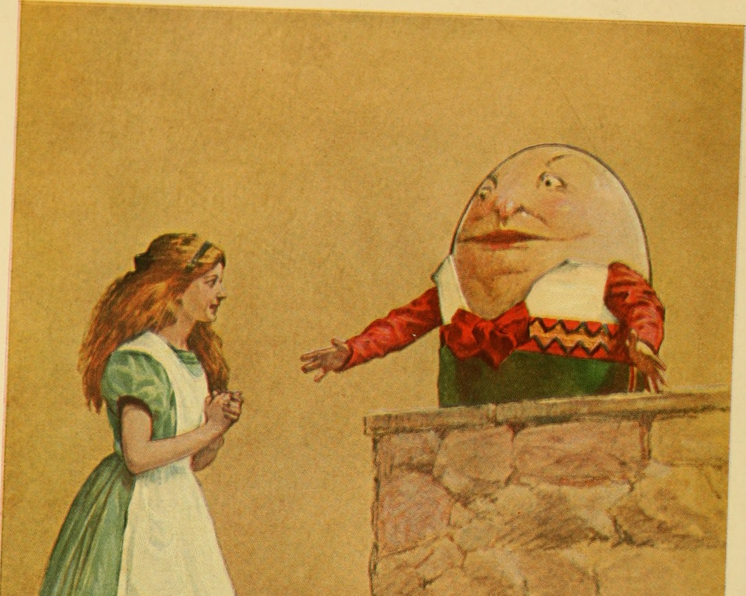 alice_in_wonderland3b_a_dramatization_of_lewis_carroll27s_22alice27s_adventures_in_wonderland22_and_22through_the_looking_glass2c22_28191529_281477205808229